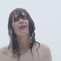 Camila Moreno estrena video para