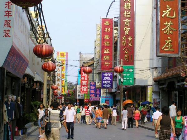 Un curso para importar desde China sin el riesgo de fraudes