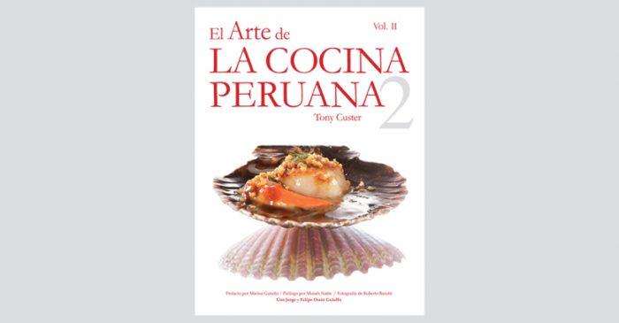 cocinaperuana1