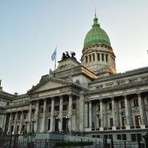 Argentina: se aprueba proyecto de ley que incluye la paridad de género en los medios de comunicación