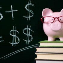 El rol de la educación financiera en una sociedad más armónica