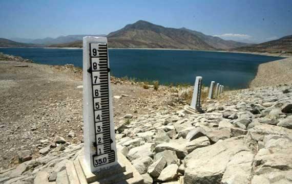 Diputados exigen al Gobierno nueva Ley de Cambio Climático para Chile