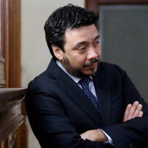 Otro fiscal que investiga platas políticas queda fuera de terna para jefatura de Fiscalía Regional