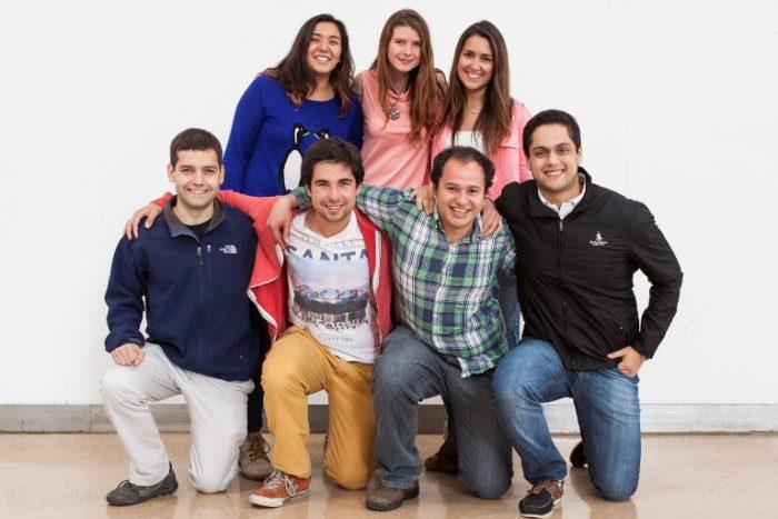 """Presidenta de la U. Adolfo Ibáñez de Viña del Mar: """"Le daremos voz a las personas que se han visto menoscabadas por la reforma educacional"""""""