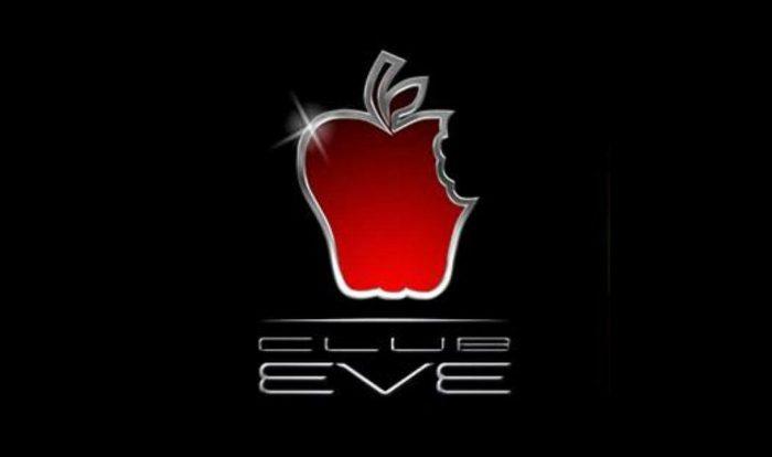 Fiesta por el 46° aniversario de la discotheque Eve, 27 de noviembre
