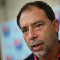 Girardi critica los escasos recursos para ciencia y tecnología en el Presupuesto 2016