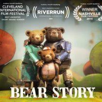 Mundo de la animación infantil critica duramente nula asignación de fondos por CNTV