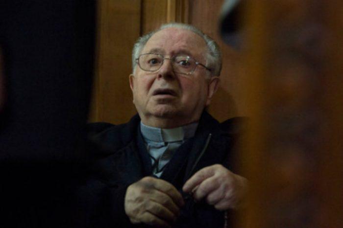 Más vale tarde que nunca: Papa Francisco expulsa a Karadima del sacerdocio