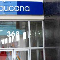 Mercado empieza a mirar con otros ojos a La Araucana y mejora su clasificación de riesgo