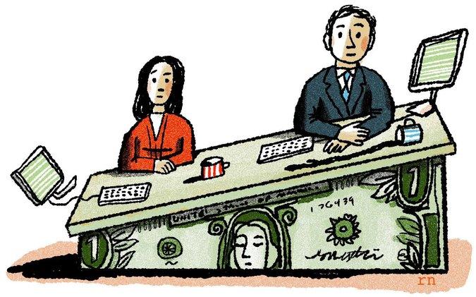 La desigualdad de género también es profunda en las Pymes: sólo 7% de los gerentes son mujeres y la diferencia salarial es de 35%