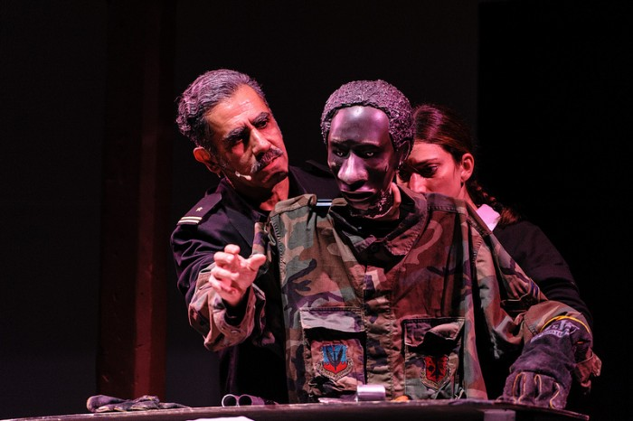 Segundo Festival de Artes Escénicas de Isla Negra incluirá invitados internacionales  y una carpa con música en vivo