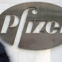 [Video] Megafusión farmacéutica entre Pfizer y Allergan tendrá su sede en Irlanda