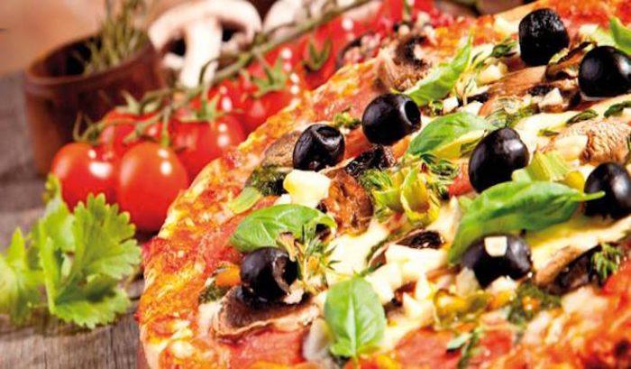 """PLACERES CAPITALES: """"Pizzería Italia"""", el pequeño rincón del maestro italiano"""