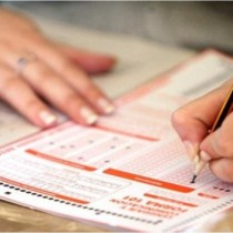 Providencia, Las Condes y Vitacuralideran ranking de colegios con mejor promedio PSU