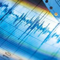 Sismo de magnitud 6,8 sacude a Filipinas