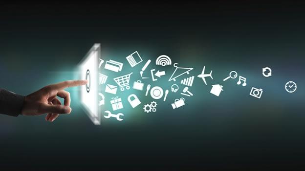Informe analiza impacto de uso de las nuevas tecnologías en la región