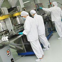 EE. UU. insiste que coronavirus surgió en laboratorio de Wuhan