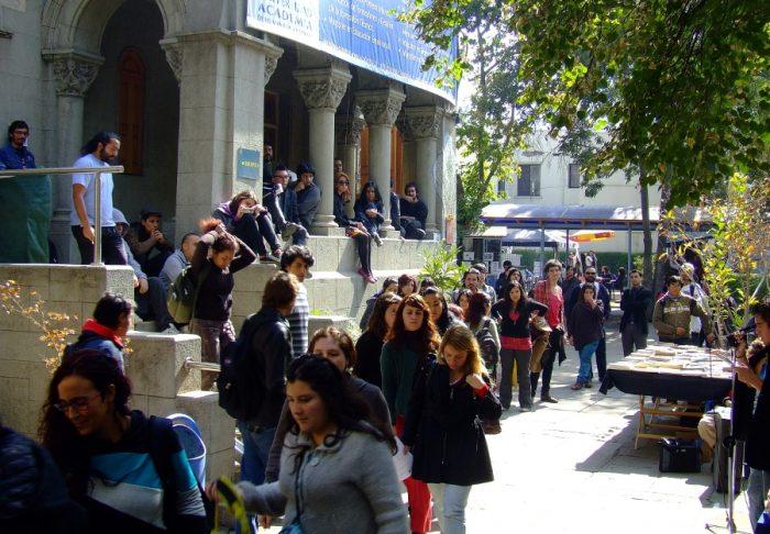 Universidad chilena es la primera en obtener Certificación Internacional de Clacso-Sileu