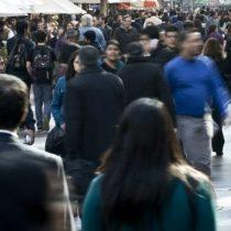 Análisis: la incertidumbre de América Latina en la economía mundial
