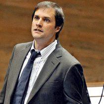 Bellolio le hace el quite a Piñera y propone levantar a un candidato de la UDI