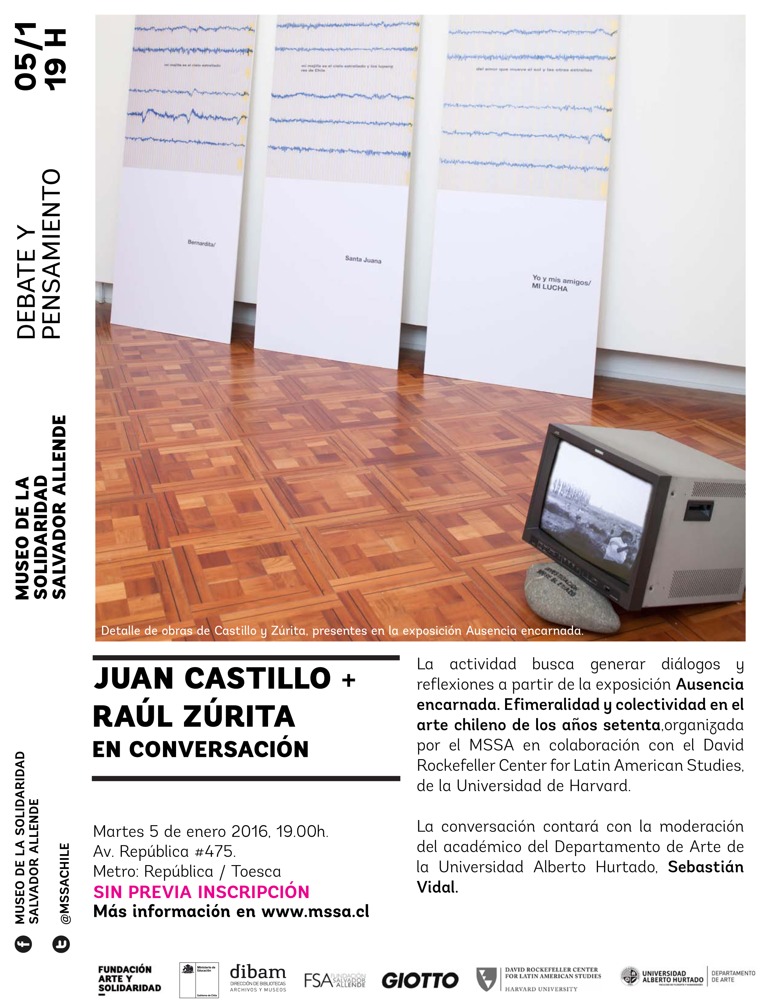 CASTILLO-ZURITA 1