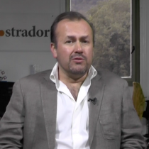 Mejor no hablar de ciertas cosas: Correa, Rossi y la operación en marcha por SQM, por Mirko Macari
