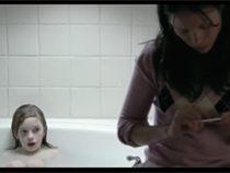 Cortometraje Apnea de Manuela Martelli en Mostradoc