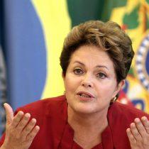 Rousseff denunciará a pastor evangélico que la acusó de atentado a Bolsonaro