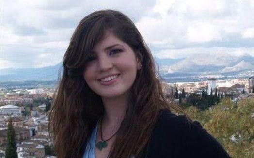 Caso Erica Hagan: Fiscalía de La Araucanía confirma reapertura del caso y pide nuevas diligencias