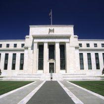 La Reserva Federal, el banco central más influyente del mundo,  afronta cambios conforme Washington se prepara para Trump