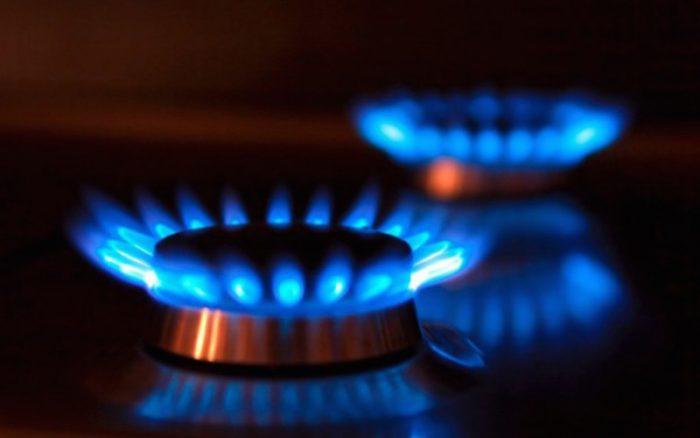 Un supremazo para regular la distorsionada industria del gas