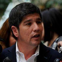 Bancada PS presenta Agenda Social con aumento de pensiones, sueldo mínimo y condonación del CAE