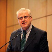 Bancos ponen en duda la revolución de energías renovables en Chile liderada por Máximo Pacheco