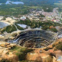 Repunte del oro pone a Chile entre los países donde las exploraciones mineras están de vuelta