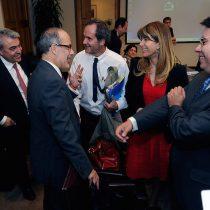 Rodrigo Valdés ganó la pulseada: indicaciones del Gobierno a Reforma Laboral abren espacio a reemplazo interno