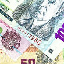 Perú abrirá mercado de letras del Tesoro (bonos locales) a inversión extranjera