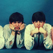 La música de The Beatles, disponible en streaming a nivel mundial esta noche