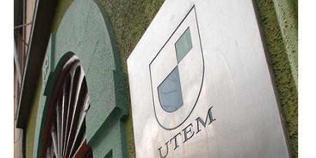Carabineros detuvo a 43 personas en desalojo en la UTEM