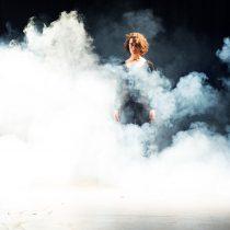 Obra argentina de danza