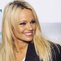 Pamela Anderson protagonizará la última portada con desnudos de Playboy