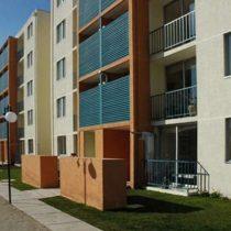 Firmar la promesa de compraventa: el trámite clave para evitar pagar el IVA por la compra de viviendas