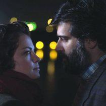 Crítica de cine: Película