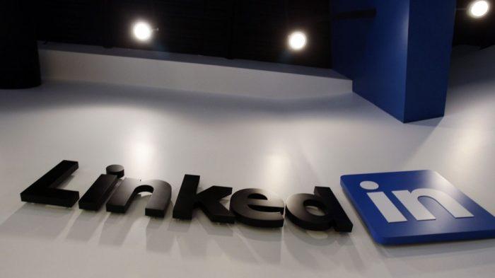Microsoft acuerda compra de LinkedIn por US$26.200 millones