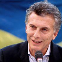 Argentina elimina una disposición que frenaba las inversiones