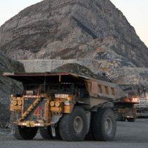 Boom de Energías Renovables, otro factor clave en alza de la demanda por cobre que justificaría abrir nuevas minas