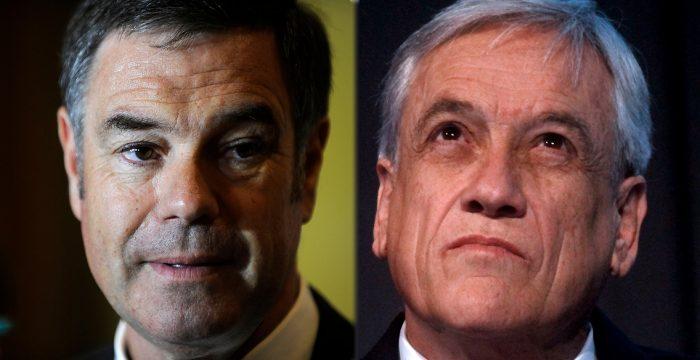 Chile Vamos acuerda realizar dos debates presidenciales y confirma primarias