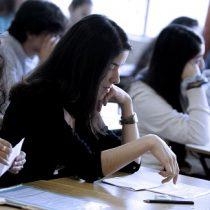 Chilenos podrán estudiar posgrados gratis en México en más de 1200 programas en 300 universidades