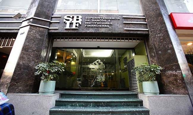 Perdió la batalla y va por la guerra: superintendencia vuelve a la carga contra Itaú-CorpBanca por la multa más alta de la historia de la banca