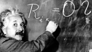 Científicos alemanes defienden el uso de varios idiomas para enriquecer el desarrollo científico.