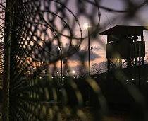 Dos presos chilenos y un portugués se fugan de una cárcel próxima a Lisboa